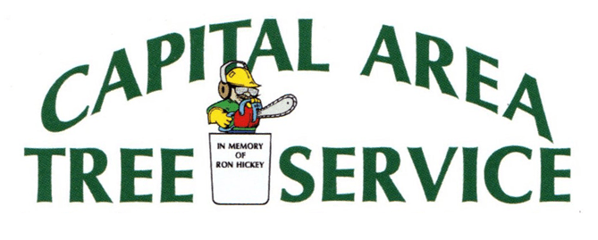 Capital Area Tree Service is located in West Gardiner, ME. Call us at (207) 446-7346 or (207) 740-6335 for more information.