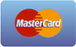 Capital Area Tree Service accepts MasterCard.